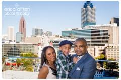 Atlanta-Family-Photographer_0101