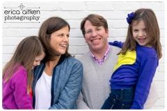 Atlanta-Family-Photographer_0102