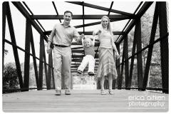 Atlanta-Family-Photographer_0105