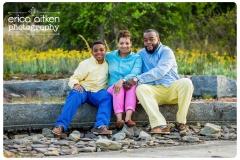 Atlanta-Family-Photographer_0106
