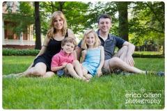 Atlanta-Family-Photographer_0117