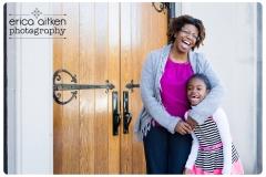 Atlanta-Family-Photographer_0121
