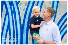Atlanta-Family-Photographer_0125