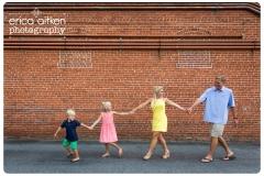 Atlanta-Family-Photographer_0126