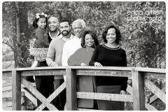Atlanta-Family-Photographer_0129