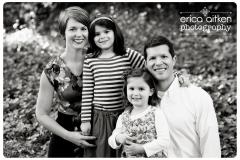 Atlanta-Family-Photographer_0132