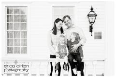 Atlanta-Family-Photographer_0137