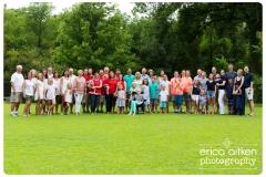 Atlanta-Family-Photographer_0138