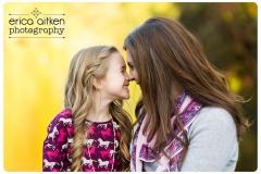Atlanta-Family-Photographer_0147