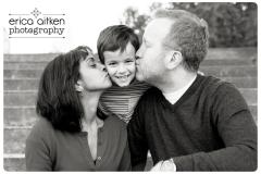 Copyright Erica Aitken Photography