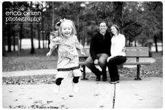 Atlanta-Family-Photographer_0154