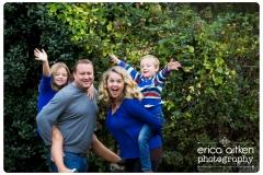 Atlanta-Family-Photographer_0155