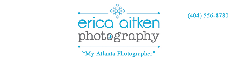 My Atlanta Photographer