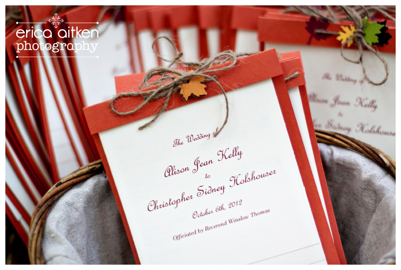 Atlanta Wedding Photography – Chris Loves Ali – Big Canoe GA ...