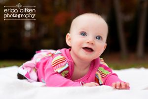 Baby Photographer Atlanta - Atlanta Baby Photography 1.jpg