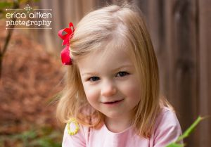Baby Photographer Atlanta - Atlanta Baby Photography 11.jpg