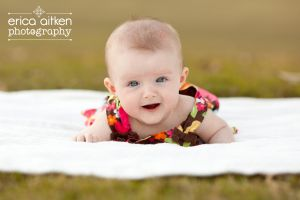 Baby Photographer Atlanta - Atlanta Baby Photography 13.jpg