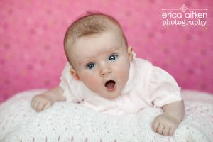 Baby Photographer Atlanta - Atlanta Baby Photography 16.jpg
