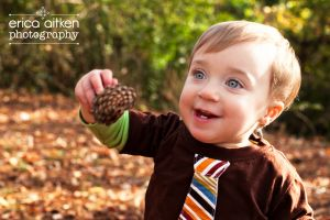 Baby Photographer Atlanta - Atlanta Baby Photography 2.jpg