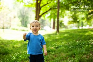Baby Photographer Atlanta - Atlanta Baby Photography 4.jpg