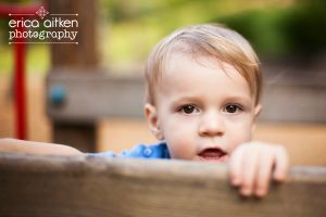Baby Photographer Atlanta - Atlanta Baby Photography 5.jpg