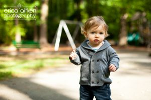 Baby Photographer Atlanta - Atlanta Baby Photography 6.jpg