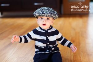 Baby Photographer Atlanta - Atlanta Baby Photography 7.jpg