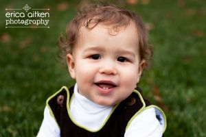 Baby Photographer Atlanta - Atlanta Baby Photography 9.jpg