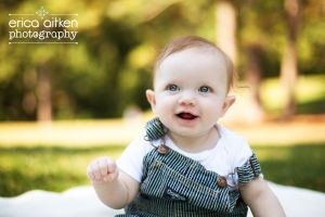 Baby Photographer Atlanta - Atlanta Baby Photography.jpg