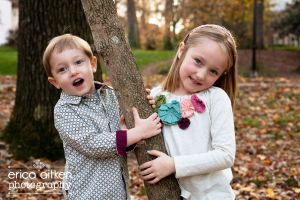 Child Photographer Atlanta - Atlanta Child Photography.jpg
