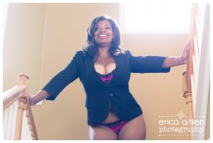 Atlanta_Boudoir_Photography_My_Atlanta_Boudoir_Photographer_0005.jpg