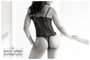 Atlanta_Boudoir_Photography_My_Atlanta_Boudoir_Photographer_0009.jpg