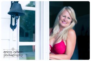 Atlanta_Boudoir_Photography_My_Atlanta_Boudoir_Photographer_0012.jpg