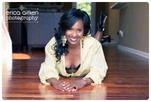 Atlanta_Boudoir_Photography_My_Atlanta_Boudoir_Photographer_0013.jpg