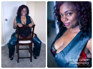 Atlanta_Boudoir_Photography_My_Atlanta_Boudoir_Photographer_0017.jpg