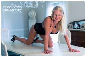Atlanta_Boudoir_Photography_My_Atlanta_Boudoir_Photographer_0018.jpg