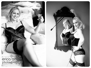 Atlanta_Boudoir_Photography_My_Atlanta_Boudoir_Photographer_0022.jpg