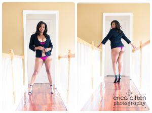 Atlanta_Boudoir_Photography_My_Atlanta_Boudoir_Photographer_0023.jpg