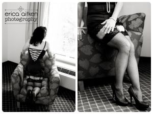 Atlanta_Boudoir_Photography_My_Atlanta_Boudoir_Photographer_0030.jpg