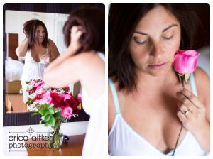 Atlanta_Boudoir_Photography_My_Atlanta_Boudoir_Photographer_0033.jpg