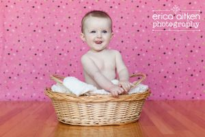 Atlanta-Baby-Photographer-Tongue-Basket.jpg