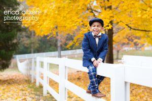 Atlanta-Child-Photographer-Bulloch-Hall-Smith-Plantation.jpeg