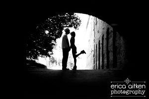 Atlanta-Engagement-Photographer-Goat-Farm.jpg